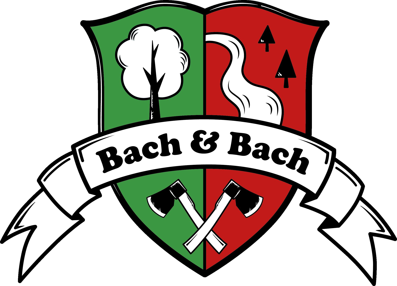Bach & Bach GbR